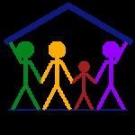 diversity_logo
